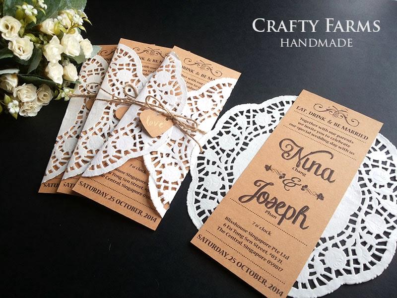 Wedding Gift Card Malaysia : ... wedding card shop, setapak, malaysia, penang, kuala lumpur, singapore