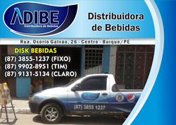 Adibe