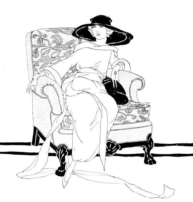 Flapper Girl 110624658 besides 121315783686278899 besides 450782243928447479 likewise Art Deco Elements 35725666 moreover Coloring Pages Of Ladies In The 1920 Sketch Templates. on 1920s flapper clip art