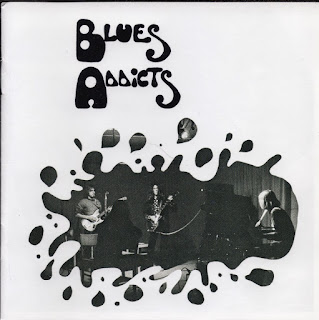 bluesaddictsportada.hardrockmonsters2014