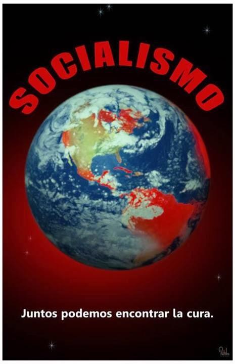 http://2.bp.blogspot.com/-qGyoiIsLoIA/UtUlTaIpjAI/AAAAAAAADAE/-18_PkVwOGA/s1600/socialismdisease.jpg