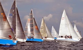 http://asianyachting.com/news/PKCR14/2014_Phuket_Kings_Cup_AY_Race_Report_4.htm