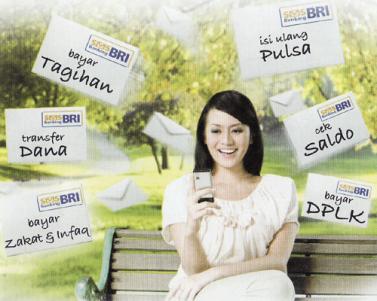 Cara-transfer-dengan-SMS-Banking-BRI-terbaru