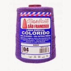 http://www.bigartes.com.br/barbante-s-o-francisco-colorido-numero-04-em-cone-com-1000m.html