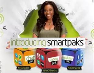 Etisalat-smartpaks-data-bundle-plans