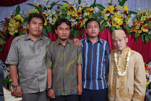 My Brother's