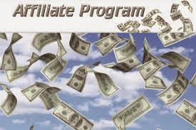 top affiliate marketing programs