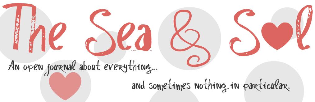 The Sea & Sol