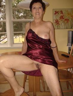 Wild lesbian - sexygirl-LJ-2-780841.jpg