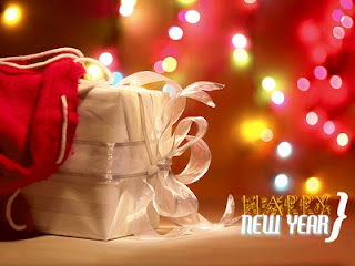 happy new year greetings, happy new year 2012, happy new year wishes