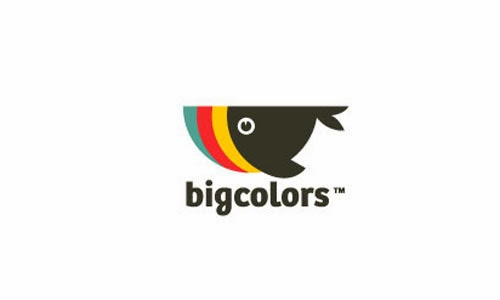 Big Colors