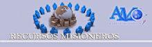 Recursos Misioneros