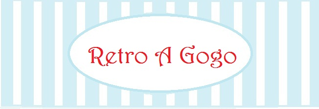 Retro A Gogo
