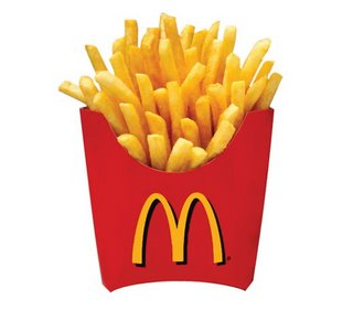 [Image: mcdonalds-fries.jpg]