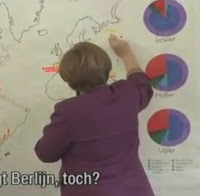 merkel y la ubicacion de berlin