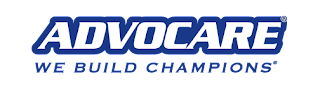 We Build Champions AdvoCare Build a Business