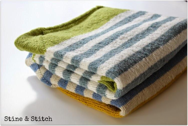 stine stitch ringel ringel reihe sind der der pulli zweie 0. Black Bedroom Furniture Sets. Home Design Ideas