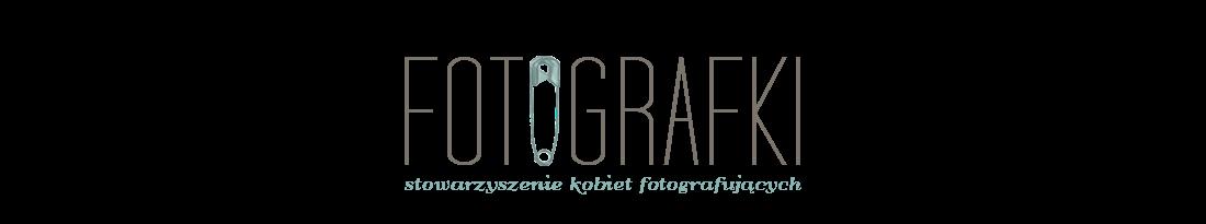 FOTO - GRAFKI