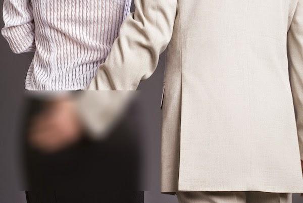 Kisah Benar Isteri Curang Dengan Lelaki Di Pejabat