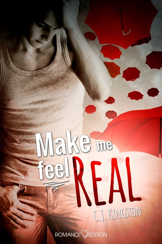 http://www.romance-edition.com/programm-2015/make-me-feel-real-von-c-j-kingston/