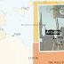 """Το Ισλαμικό Κράτος ακόμη πιο κοντά στην Ευρώπη! Που υπάρχει νέο """"φρούριο"""" ISIS"""