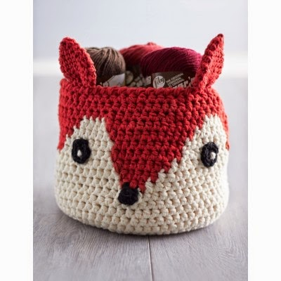tuto-panier-crochet-renard