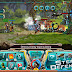 Steam Defense Download Free Full Version