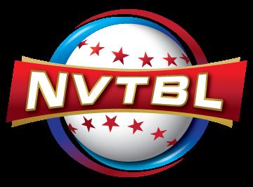 NVTBL
