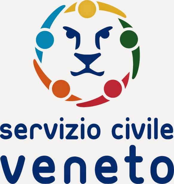 Concorso pubblico Servizio Civile Regione Veneto