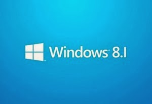 Windows 8.1 RTM Activator free download