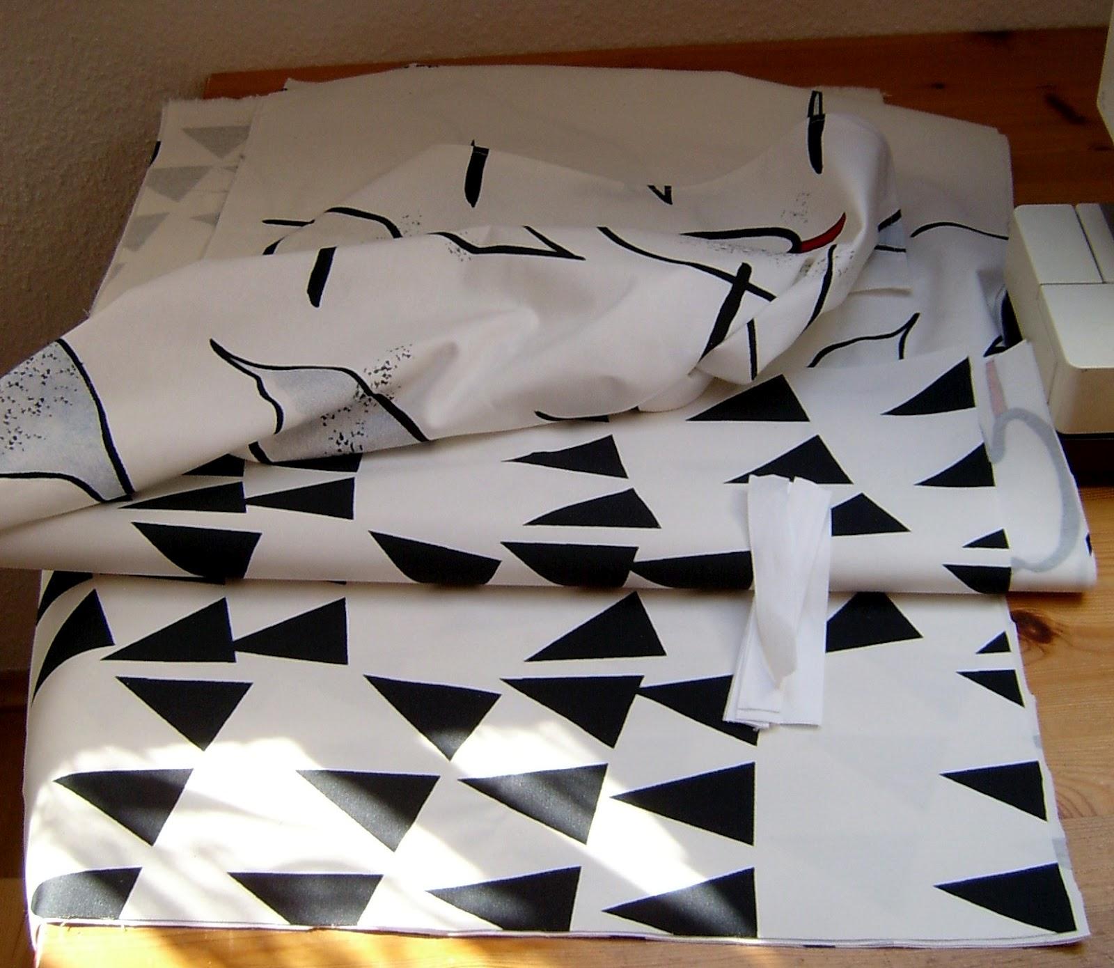 aus skraven 39 s n hk stchen auch alltagsgegenst nde n he ich. Black Bedroom Furniture Sets. Home Design Ideas