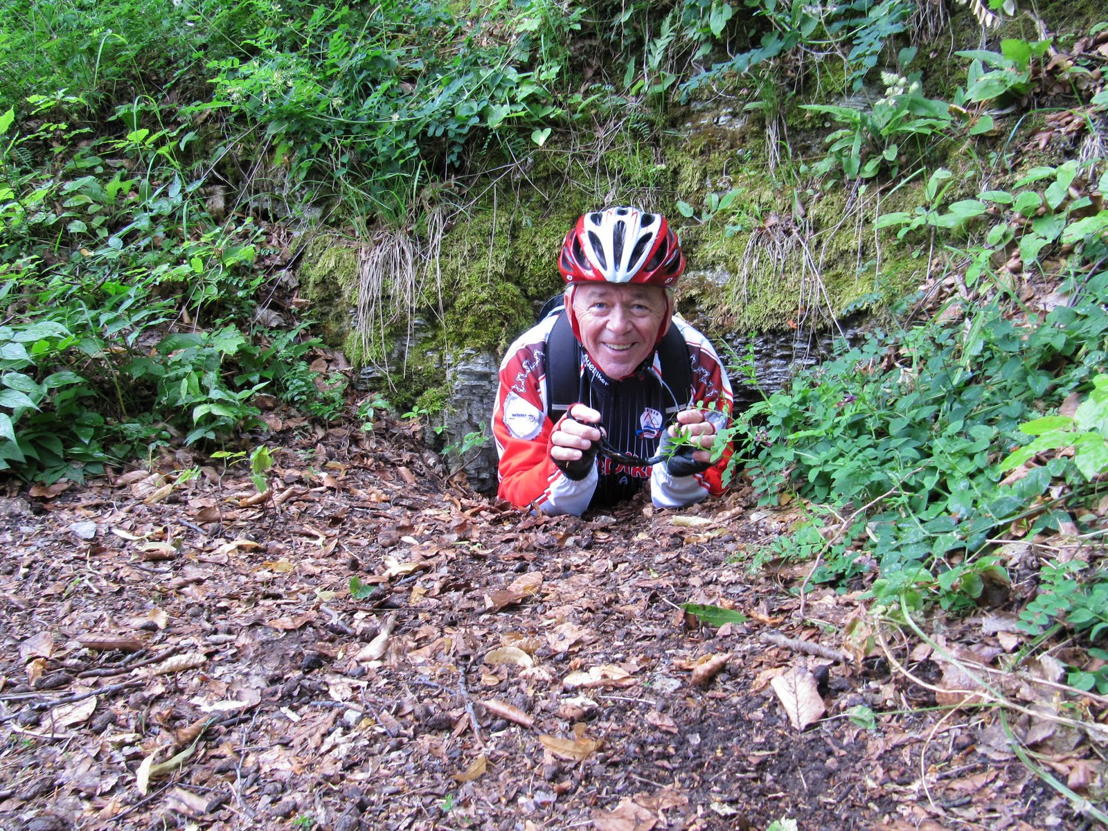 Singlespeed bei regen Fixie fahren lernen - Singlespeed kennenlernen › 🥇 Fahrrad Blog