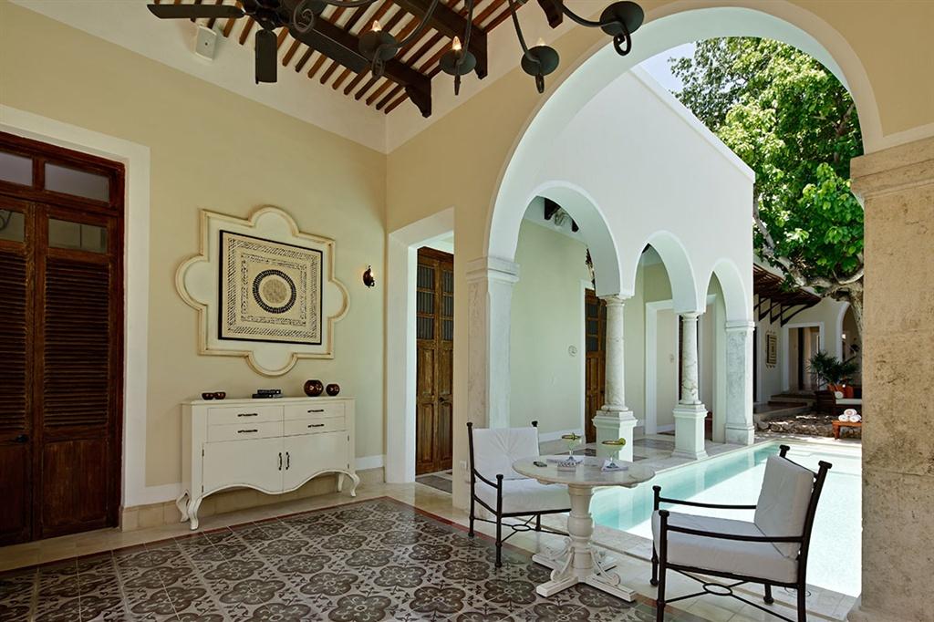 Dise adora de interiores dise o mexicano casa lecanda Quiero estudiar diseno de interiores