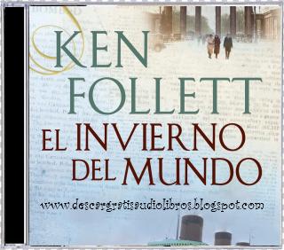 http://2.bp.blogspot.com/-qHHtRyDFx9I/UOVa3d8_bbI/AAAAAAAAAog/tx15u4jm2xM/s1600/El+invierno+del+mundo-CD.jpg