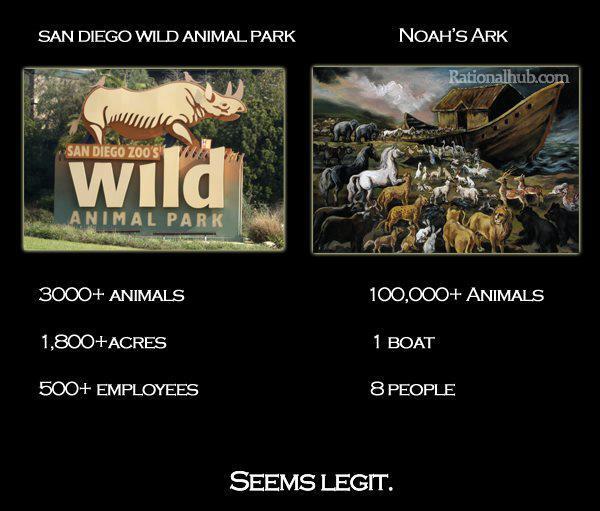 1stum+noahs+ark+and+zoo.jpg