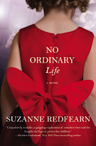 Giveaway - No Ordinary Life
