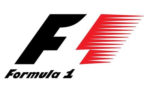 Jadwal Formula One (F1) 2014 Live Lengkap Terbaru