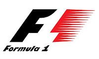 Jadwal F1 2013