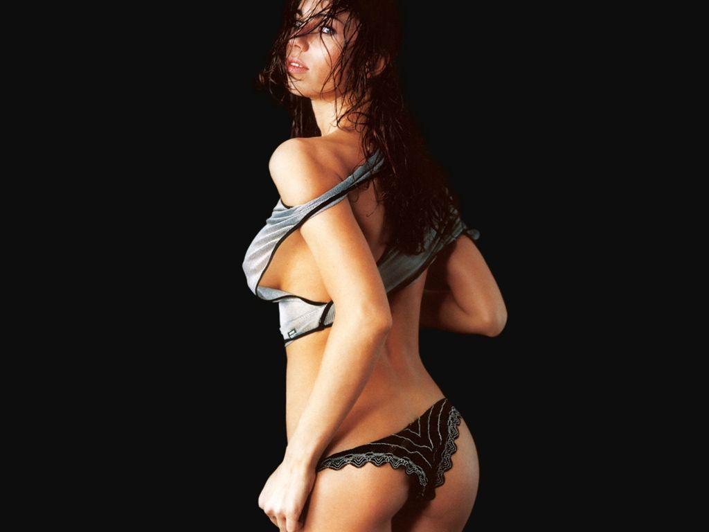 image Audrey tautou actress ass french nude sexy