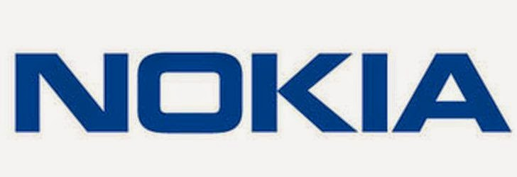 Harga Spesifikasi Hp Nokia Android Terbaru