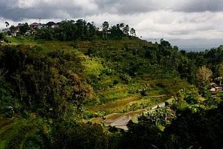 Keindahan Indonesia yang diakui oleh Orang Luar Negeri