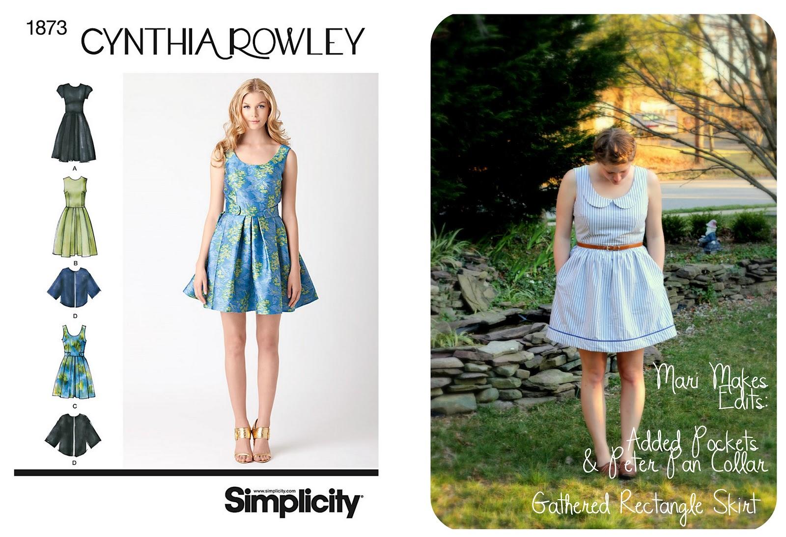 Simplicity Patterns Sale Simple Inspiration Design