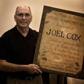 Joel Cox The Clint Eastwood Archive Malpaso Men The Emotional Rhythm of