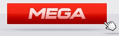 Mega el Nuevo Megaupload de Kim Dotcom