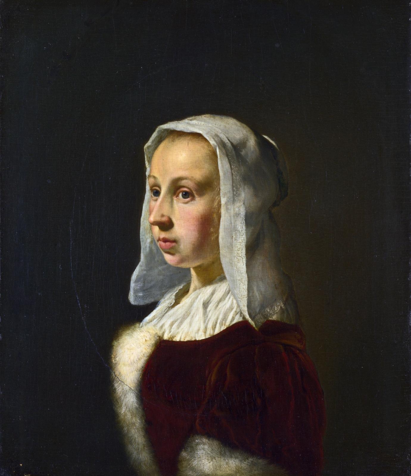 Частная галерея жены 29 фотография