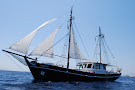 Yacht Joanna K