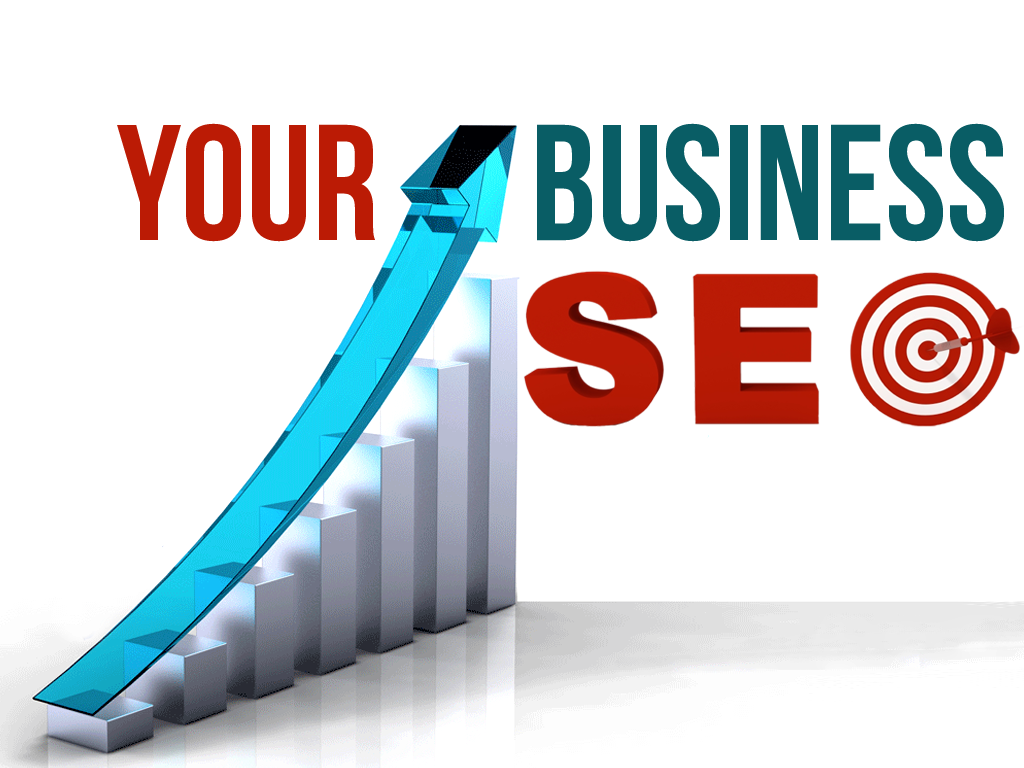 Image result for Search Optimization Engine (SEO) business