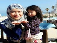 Pengalaman Berharga Yatt Hamzah Di Gaza Dan Mesir