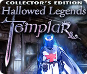 Hallowed Legends 2: Templar Collector's Edition picture
