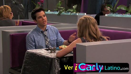 iCarly 5x02